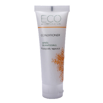 Conditioner Tube Eco by Green Culture 30ml 144cs