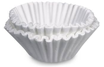 Coffee Filter 12 Cup Regular 200cs
