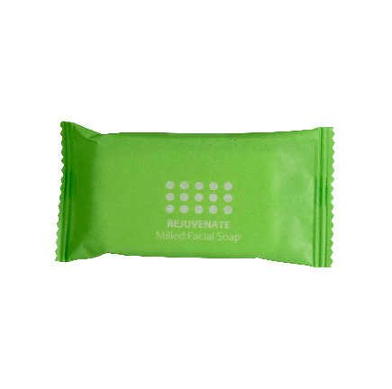 Facial Soap Rejuvenate 20g 400cs