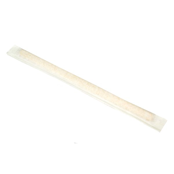 Wooden Stirrers Individually Wrapped 10000cs