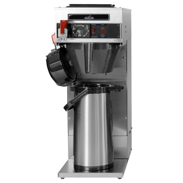 Coffee Maker Large Capacity Commercial Stainless Steel Airpot 1cs