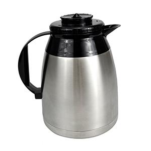 CoffeePro Thermal Coffee Carafe