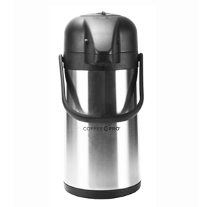Coffee Pro 2.2 Liter Airpot