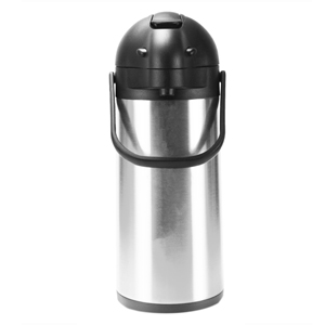 Coffee Pro 3 Liter Airpot